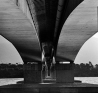 underside-of-the-Bowen-Bridge.jpg