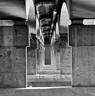 underside-of-the-bowen-bridge2.jpg