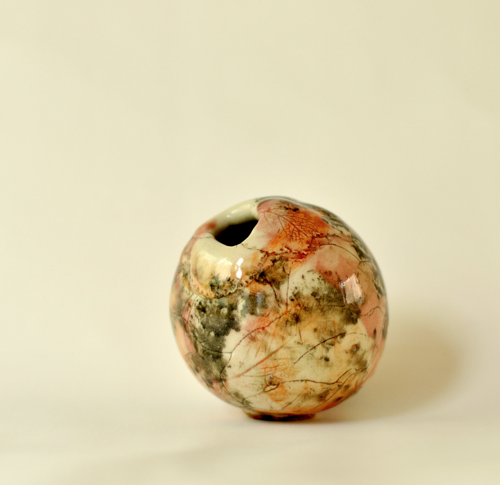 Bud Vase Kim Foale For The Market Promo
