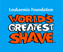 worlds greates shave